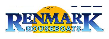 Renmark Houseboats